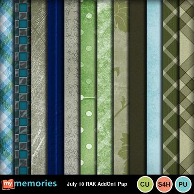 July_10_rak_addon1_pap-001