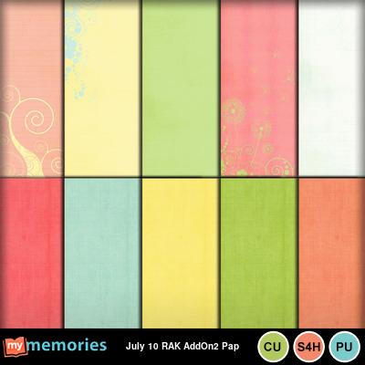 July_10_rak_addon2_pap