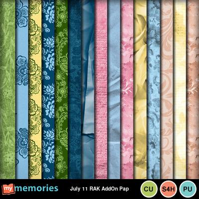 July_11_rak_addon_pap-001