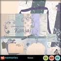 Kansas_small