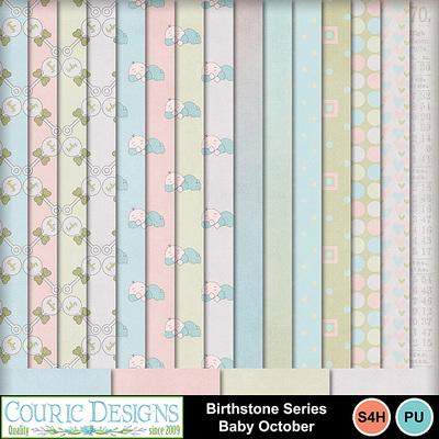 Birthstone-series-baby-oct-1