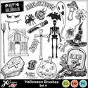 Halloween-brushes-set4_small