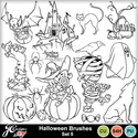 Halloween-brushes-set5_small