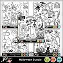 Halloween-brushes-bundle_small