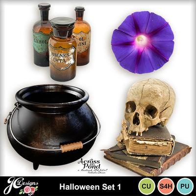Halloween-set-1