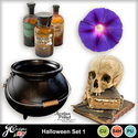 Halloween-set-1_small