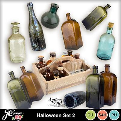 Halloween-set-2