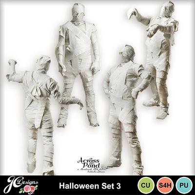 Halloween-set-3