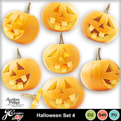 Halloween-set-4