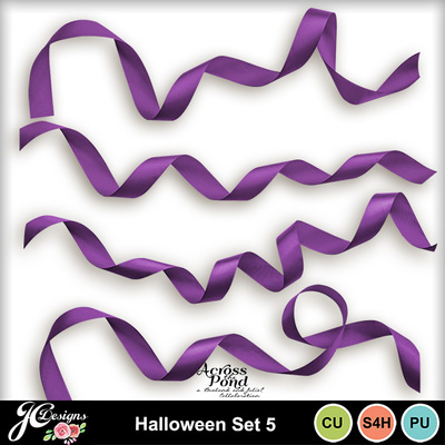 Halloween-set-5
