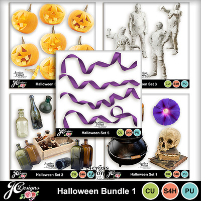Halloween-bundle-1