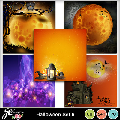 Halloween-set-6
