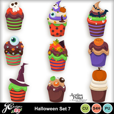 Halloween-set-7