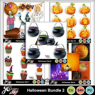 Halloween-bundle-2