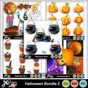 Halloween-bundle-2_small