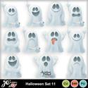 Halloween-set-11_small