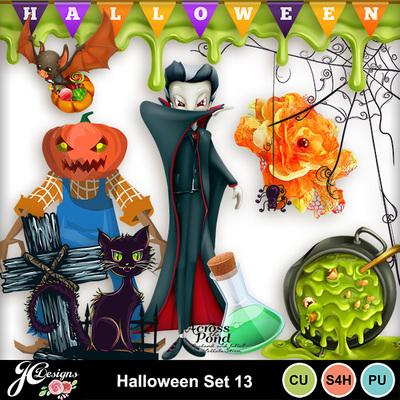 Halloween-set-13