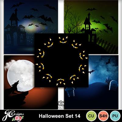 Halloween-set-14