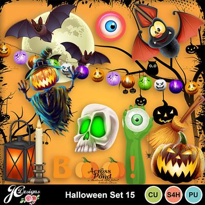 Halloween-set-15