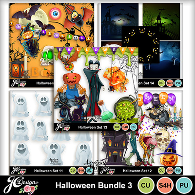 Halloween-bundle-3