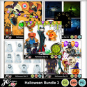 Halloween-bundle-3_small