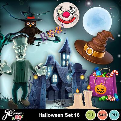 Halloween-set-16