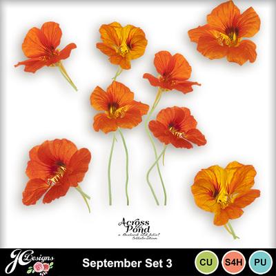 September-set-3