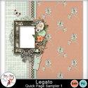 Legato_qp_sampler1_small