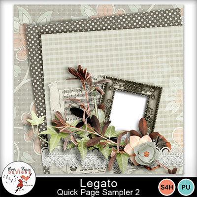 Legato_qp_sampler2