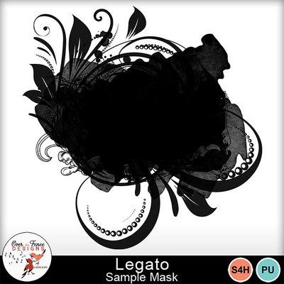 Legato_sample_mask