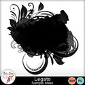 Legato_sample_mask_small