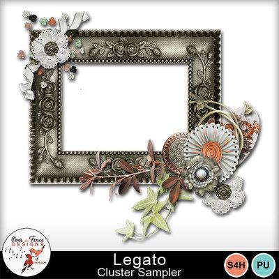 Legato_cluster_sampler3