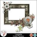 Legato_cluster_sampler3_small