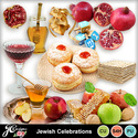 Jewish-celebrations-set-1_small