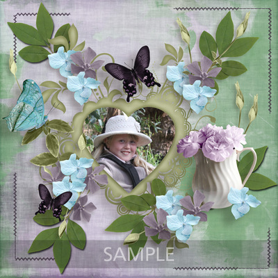 Scrapbookcrazy-creations-blushing-beauty-robyn-06