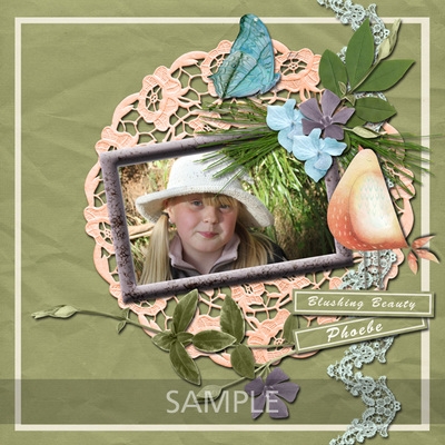 Scrapbookcrazy-creations-blushing-beauty-robyn-05