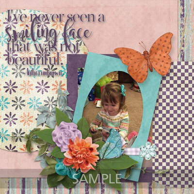 Scrapbookcrazy-creations-by-robyn-blushing-beauty-faith-01s