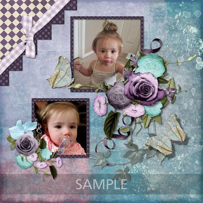 Scrapbookcrazy-creations-by-robyn-blushing-beauty-lana-01s