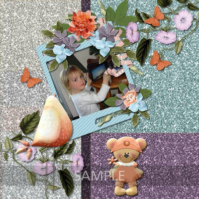 Scrapbookcrazy-creations-by-robyn-blushing-beauty-laureen-01s