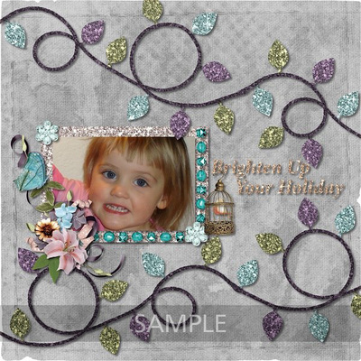 Scrapbookcrazy-creations-by-robyn-blushing-beauty-laureen-02s