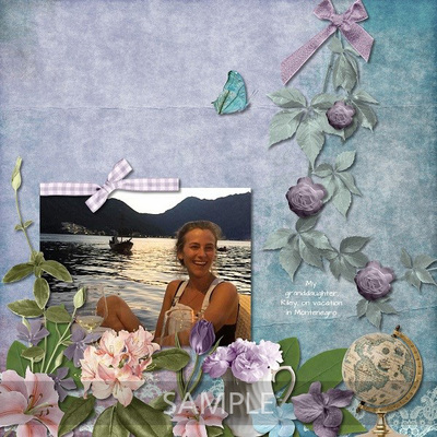 Scrapbookcrazy-creations-by-robyn-blushing-beauty-maureen-01s