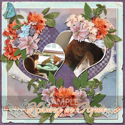 Scrapbookcrazy-creations-by-robyn-blushing-beauty-robyn-04s