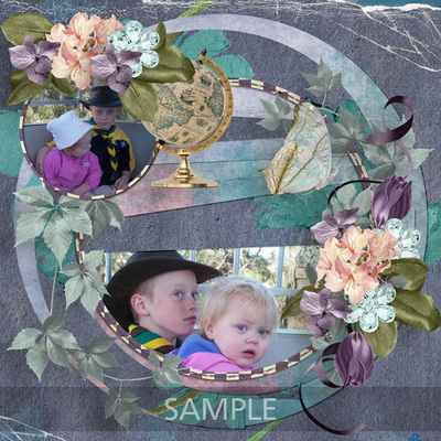 Scrapbookcrazy-creations-by-robyn-blushing-beauty-robyn-03s