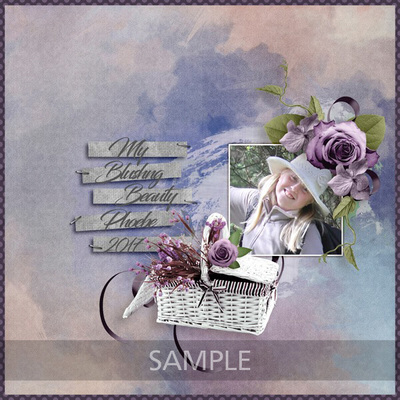 Scrapbookcrazy-creations-by-robyn-blushing-beauty-robyn-02a
