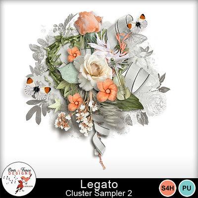Legato_cl_sample2