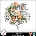 Legato_cl_sample2_small