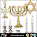 Jewish-faith-set-1_small