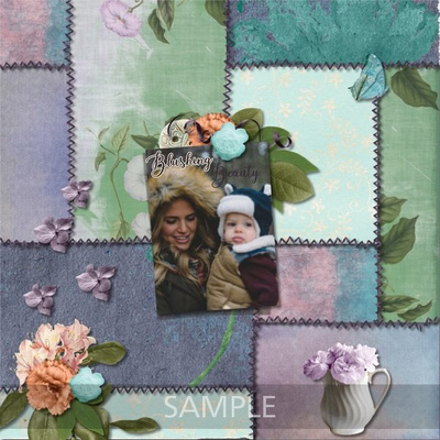 Scrapbookcrazy-creations-by-robyn-blushing-beauty-maureen-04s