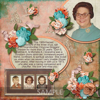 Scrapbookcrazy-creations-by-robyn-blushing-beauty-michelle-01s