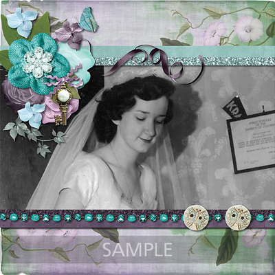 Scrapbookcrazy-creations-by-robyn-blushing-beauty-rachelle-01s